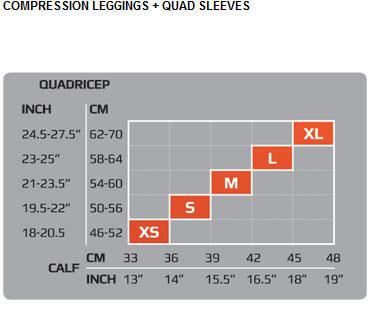 2XU-COMPRESSION-LEGGINS.jpg
