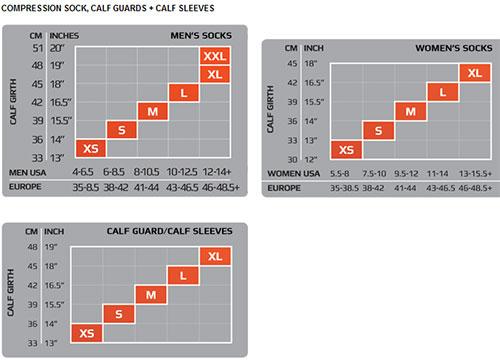 2XU-COMPRESSION-SOCK-CALF.jpg