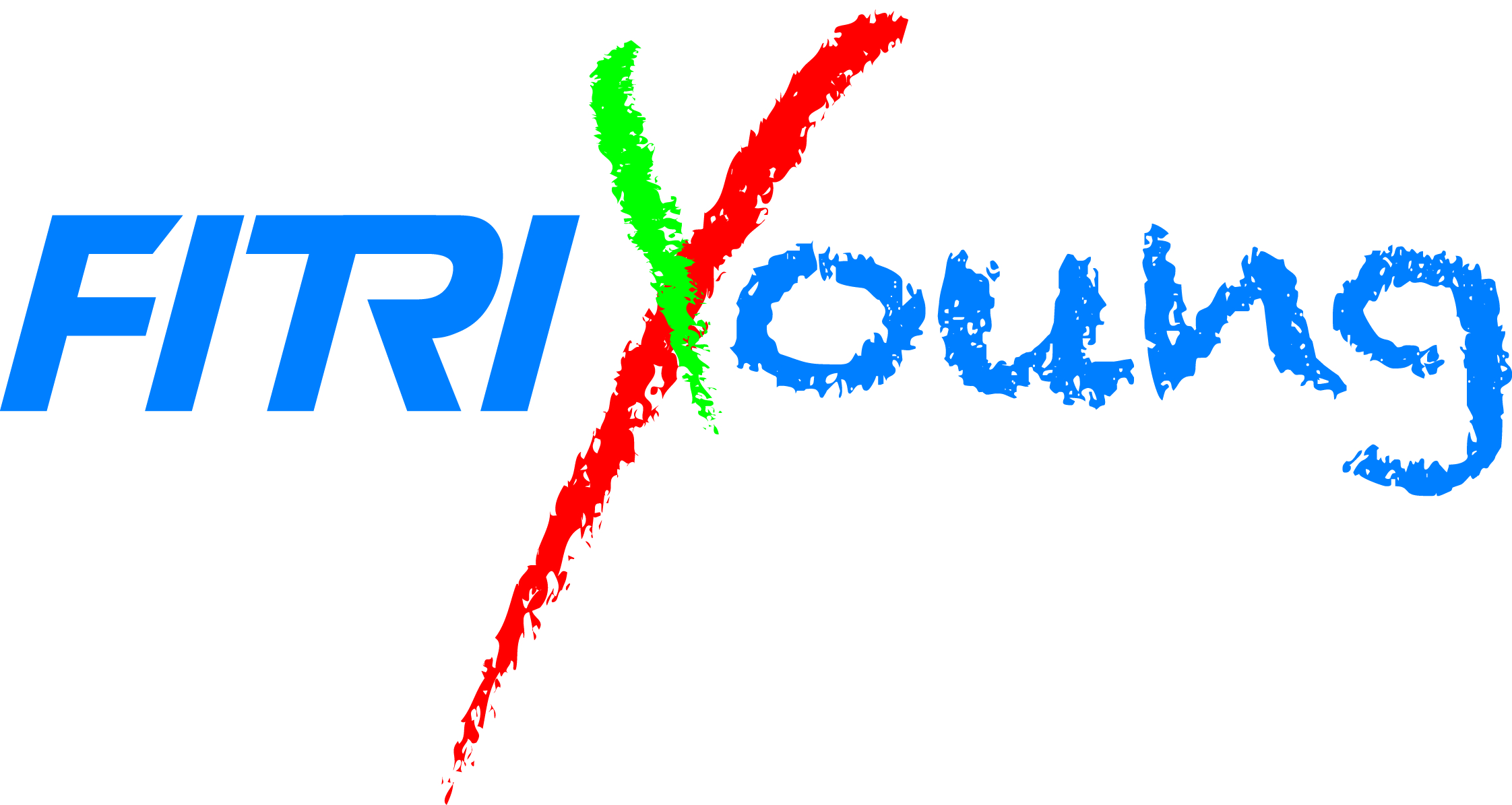 FITRI Young Logo