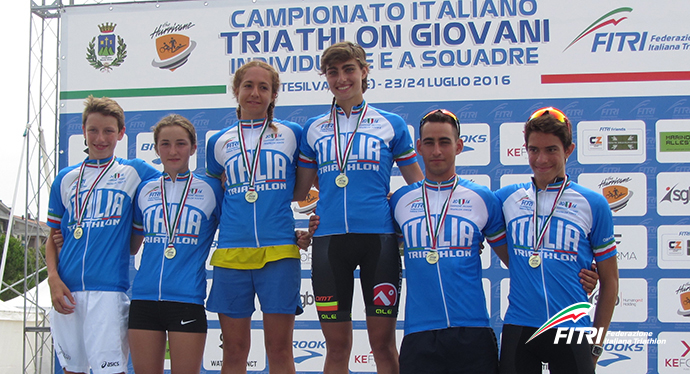 WEB Young Triathlon Champions Montesilvano 2016 copy