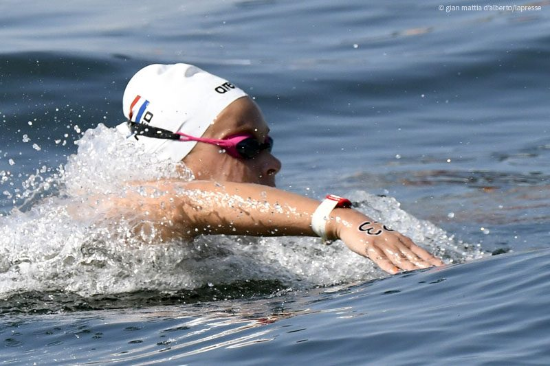 OPEN WATER SWIM 4 sets of endurance Blog-1-800x533