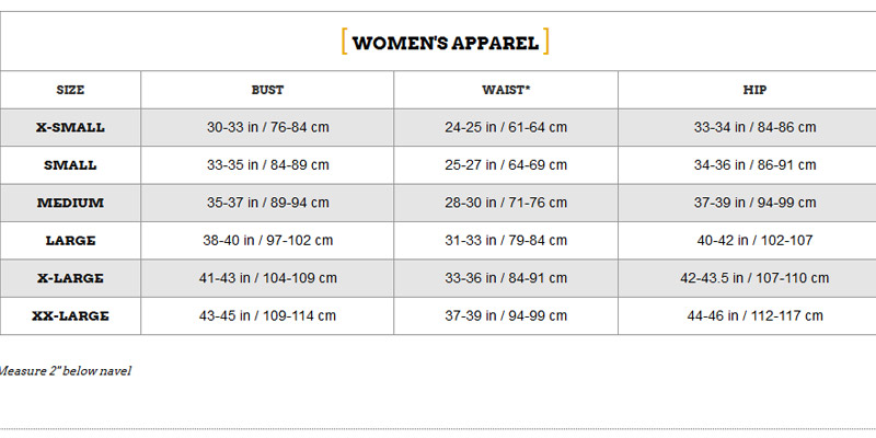 zoot-womens-apparel-SIZE-GUIDE