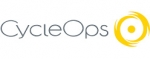 cycleops-logo