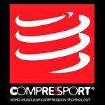 logo-compressport