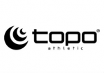 logo-topo-athletic