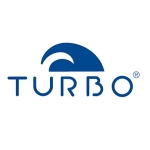 logo-turbo-2