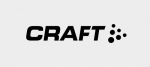 logo_craft