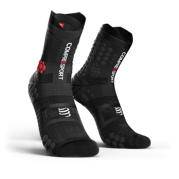 1 - ProRacing Socks V3.0 Trail Smart Black.jpg