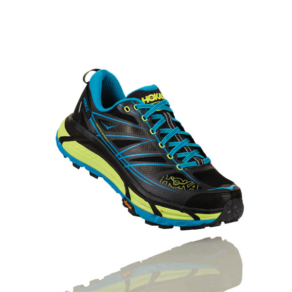HOKA MAFATE SPEED 2 MEN 1012343-NIBC_1.jpg