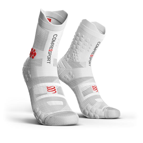 2 - ProRacing Socks V3.0 Trail Smart White.jpg