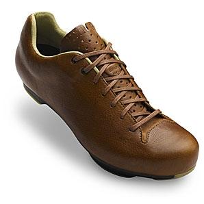 Cycling Lx Republic Vintage Agiro Shoes Shoe qxwSqHZ