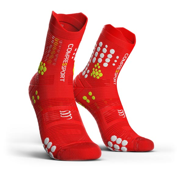 3 - ProRacing Socks V3.0 Trail Red-White.jpg