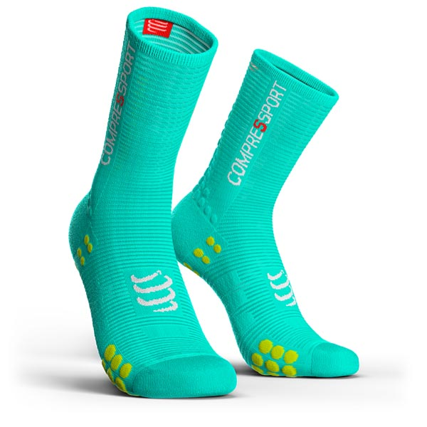 5 - ProRacing Socks V3.0 Bike Ice Blue.jpg