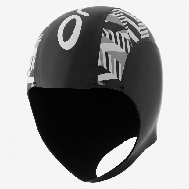 ACCESSORI NUOTO ORCA NEOPRENE SWIMCAP