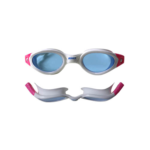 ZONE3 Apollo-Goggle-White-(1000x1000)84.jpg