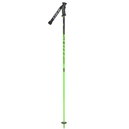 BASTONE DA SCI SCOTT 720 POLE 254157 green.png