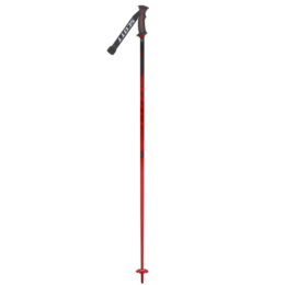 BASTONE DA SCI SCOTT 720 POLE 254157 red.png