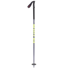 BASTONE NEVE SCOTT RIOT 18 SKI POLE 254150 dark blue.png