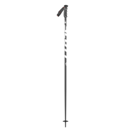 BASTONE NEVE SCOTT RS-18 SKI POLE 254156 black.png