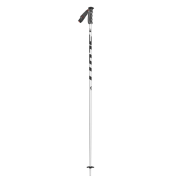 BASTONE NEVE SCOTT RS-18 SKI POLE 254156 chrome grey.png