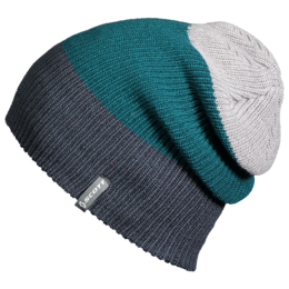 BERRETTO SCOTT MTN 100 BEANIE 262020 LAKE BLUE NIGHTFALL BLUE.png