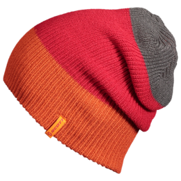 BERRETTO SCOTT MTN 100 BEANIE 262020 RED RED.png
