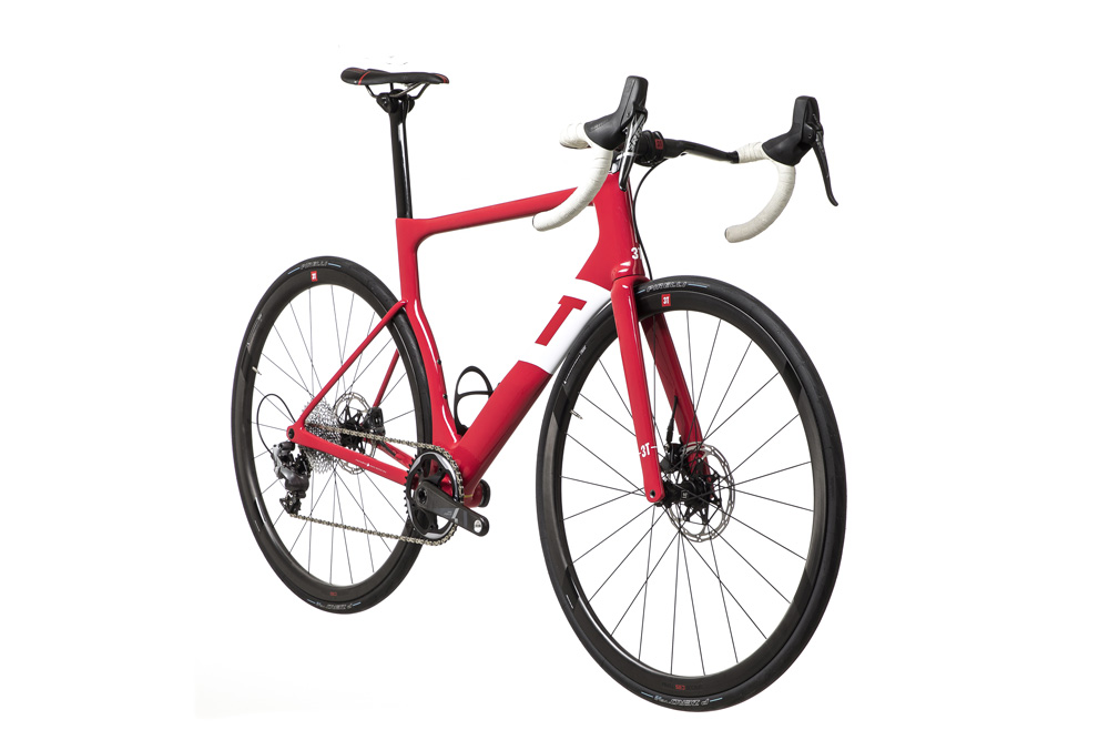 BICI COMPLETA 3T STRADA TEAM FORCE BIKE red white.jpg