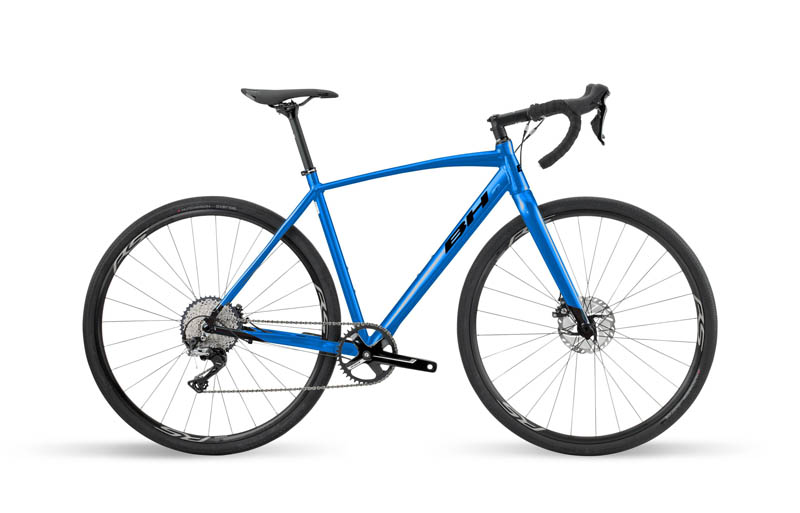 BICI GRAVEL BH GRAVELX ALU 1_0 LG101 light blue.jpg