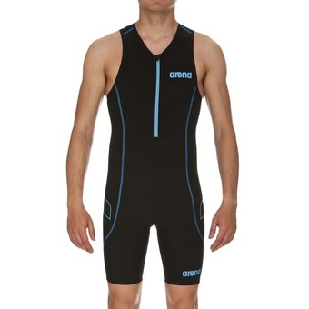 BODY TRIATHLON ARENA MAN TRISUIT ST FRONT ZIPPER 1A918.jpg