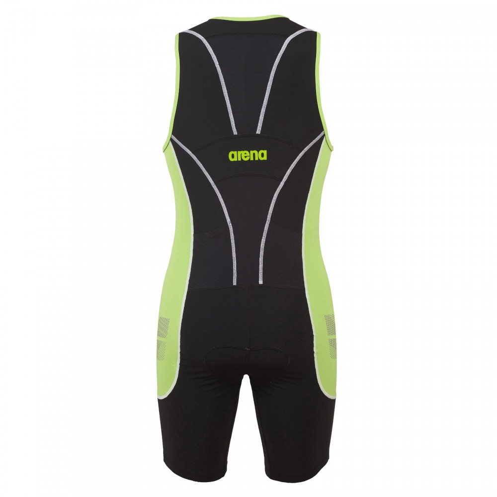 BODY TRIATHLON ARENA MAN TRISUIT ST FRONT ZIPPER 25052 BACK.jpg