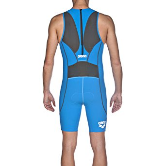 BODY TRIATHLON ARENA MAN TRISUIT ST FRONT ZIPPER blue 1a918.jpg