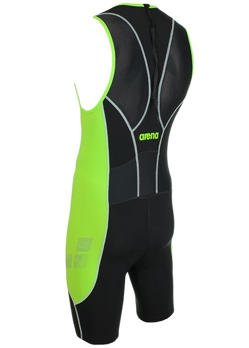 BODY TRIATHLON ARENA MAN TRISUIT ST REAR ZIP 25096 BACK.jpg
