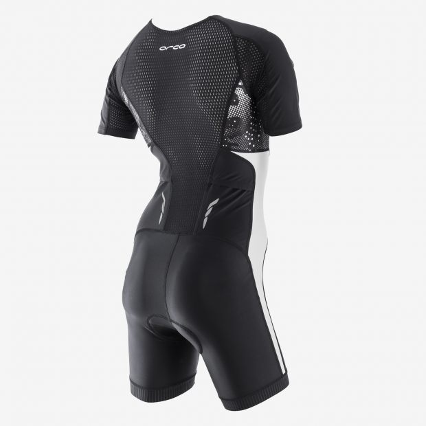 BODY TRIATHLON DONNA ORCA CORE SHORT SLEEVE RACE SUIT HVCE.jpg