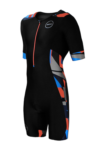 BODY TRIATHLON ZONE3 MEN'S ACTIVATE PLUS SHORT SLEEVE TRISUIT.jpg