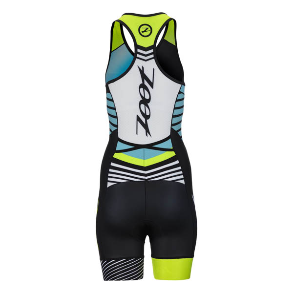 BODY TRIATHLON ZOOT WOMEN'S LTD TEAM TRI RACESUIT BACK.jpg