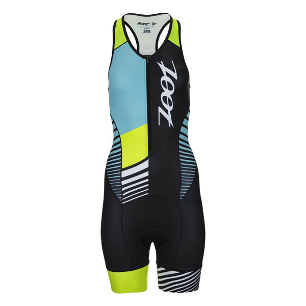 BODY TRIATHLON ZOOT WOMEN'S LTD TEAM TRI RACESUIT.jpg