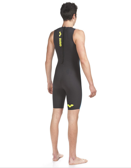 BODY-TRIATHLON-ARENA-CARBON-MEN'S-SPEEDSUIT-REAR-ZIP-001166-REAR.jpg