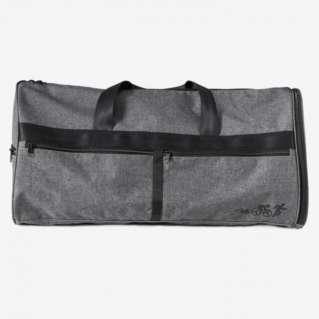 BORSA ORCA TRAINING BAG HVBJ SIDE.jpg