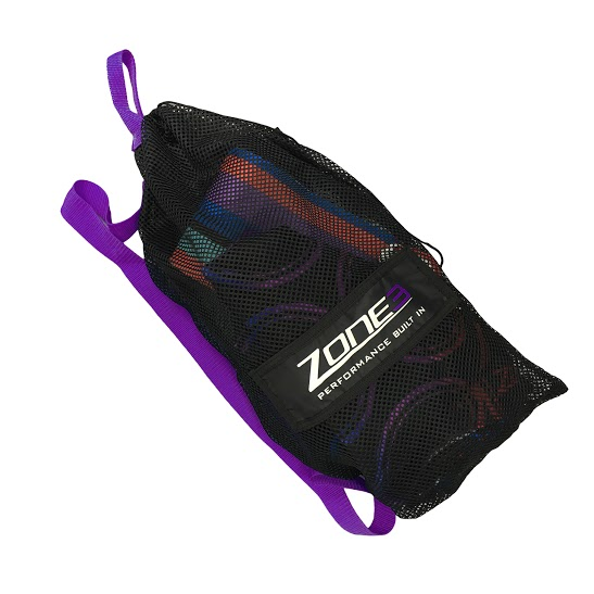 BORSA ZONE3 MESH TRAINING BAG.jpg
