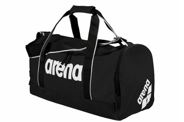 BORSA-SPORTIVA-ARENA-SPIKY-2-MEDIUM-1E006-BLACK-TEAM.jpg