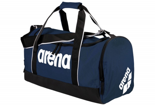 BORSA-SPORTIVA-ARENA-SPIKY-2-MEDIUM-1E006-NAVY-TEAM.jpg