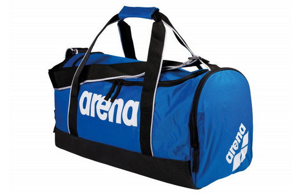 BORSA-SPORTIVA-ARENA-SPIKY-2-MEDIUM-1E006-ROYAL-TEAM.jpg