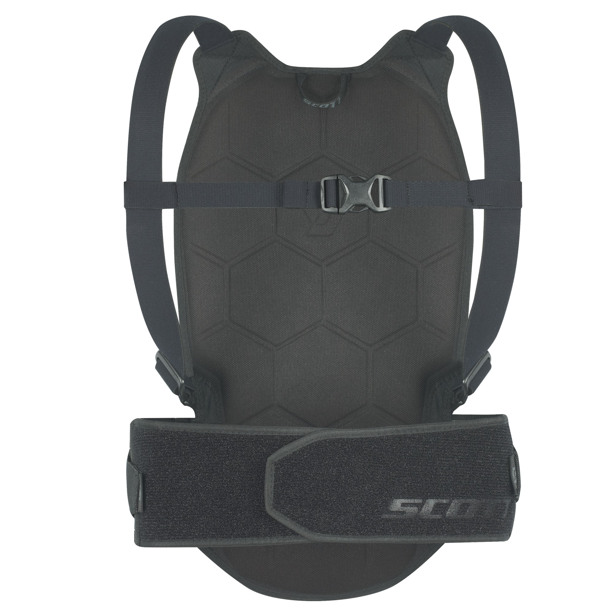 Back protector SCOTT Junior Actifit Plus BACK.jpg