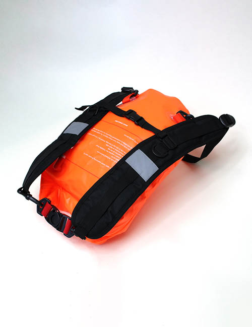 ZONE3 Buoy-Rucksack-Back-(Z3-WEB).jpg