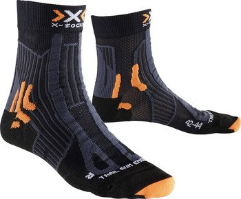 CALZA X-BIONIC TRAIL RUN ENERGY MAN X100107 black anthracite.jpg