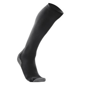 CALZE 2XU WOMEN COMPRESSION SOCKS FOR RECOVERY MA2441E.jpg