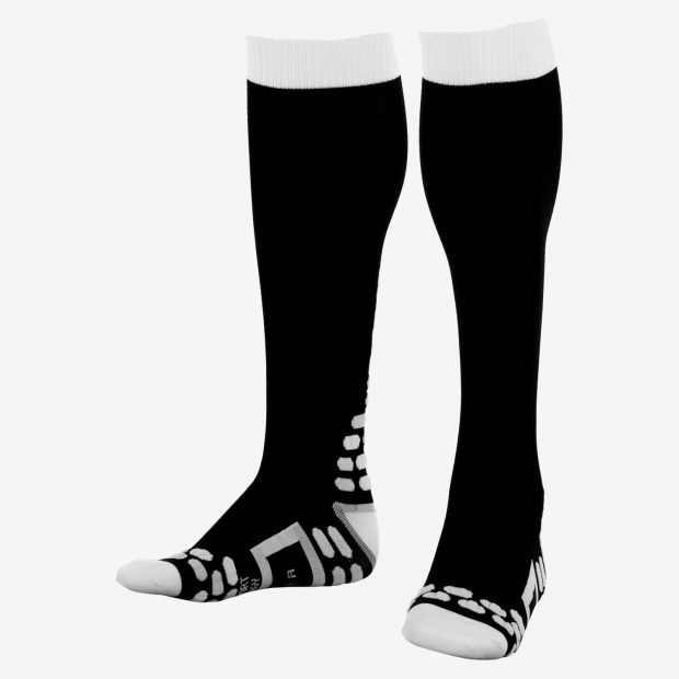 CALZE ORCA COMPRESSION TOTAL SOCK BLACK.jpg