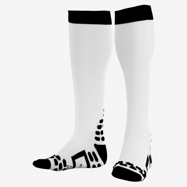 CALZE ORCA COMPRESSION TOTAL SOCK WHITE.jpg