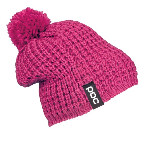 CAPPELLINO POC COLOR BEANIE 64060 PINK.jpg