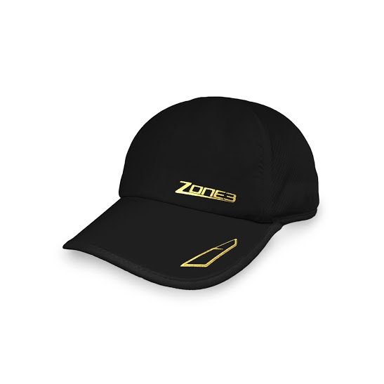 CAPPELLINO ZONE3 BASEBALL CAP black gold.jpg